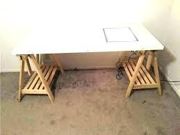 drawing desk ikea drawing desk art table drafting desk desk light box art project desks desks drawing desk ikea