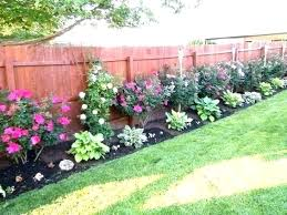 Small Backyard Landscape Designs Unique When To Plant Knockout Roses Knockout Roses Care Knockout Roses Care