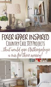 Diy Home Decor Projects On A Budget Property Cool Design Inspiration