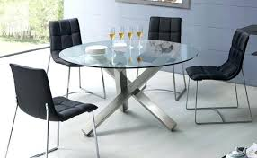 Round glass tables and chairs Hamptons Style Medium Size Of Dining Tables Sets Ikea Glasgow And Chairs Gumtree New Design Round Glass Table Petvstore Modern Architecture Dining Table Philippines Price Tables And Chairs Designs For Small