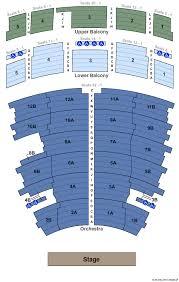 Von Braun Center Arena Seating Chart Cheap Von Braun Center Concert Hall Tickets