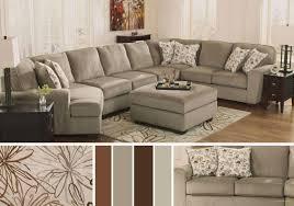 Sofa Selbst Gestalten H9d9 Makom 3 â Sofacraft Steve Mason