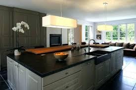 contemporary kitchen island kitchen lighting design brilliant contemporary kitchen light fixtures elegant island light fixtures for