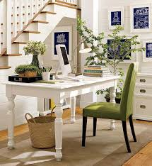 Home office on a budget Ikea White Home Office Accessories The Budget Decorator Home Accessories Decor On Budget The Budget Decorator