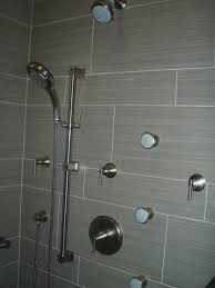 hansgrohe bathtub shower. grohe and kohler shower components contemporary-bathroom hansgrohe bathtub