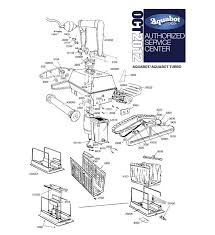 ao smith spa pump wiring diagram images wiring diagram spa pump wiring diagram as well jandy pool equipment diagram on hayward