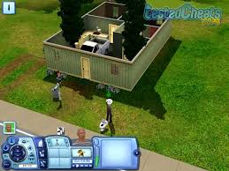 the sims 3 cheats good console codes cheats motherlode more