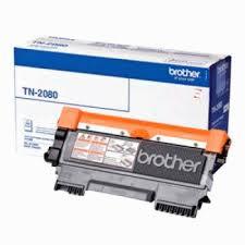 <b>Картридж Brother TN-2080</b>