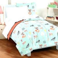 elmo toddler bed sets bedding sets bedding sets toddler bedding set girl decoration toddler blanket set
