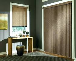 shades for sliding glass doors mesmerizing blinds for sliding glass doors shades for sliding glass doors