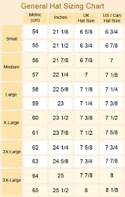 Baseball Pants Size Chart Youth Baseball Pants Online Charts Collection