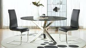 full size of round dining table set for 6 8 with leaf that seats dining room
