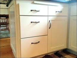 kitchen door handle jig how to put handles on cabinet doors kitchen door handle drilling jig