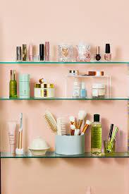 12 bathroom shelf ideas best bathroom