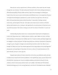 what is terrorism essay media studies