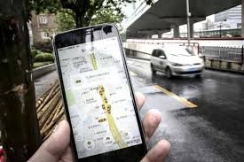 Uber and Didi Chuxing embrace socialism with $20 billion funds