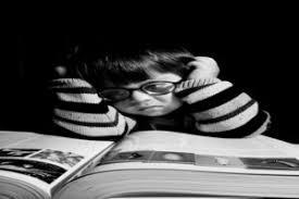 Палочка выручалочка докладчика фразы помогающие оформить учебный  Что такое учебный доклад