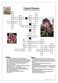 Swamps Crossword Clue U0026 Crosswords How Do They Impact Your MindWall Climbing Plants Crossword