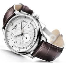 why wrist watch for men 2014 is a good valentine gift idea menfash valentine s day valentines gifts for men boyfriend gift ideas men s gold watches