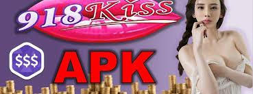 918KISS Archives - 918Kiss | Download 918Kiss APK & iOS | 918Kiss Free  Credits