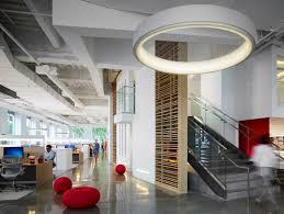 creative office spaces. Nick Merrick Creative Office Spaces