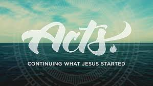 Image result for who started it?  Jesus?