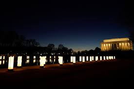 Main all news inside israelrivlin: National Covid Memorial Ceremonies The Washington Post