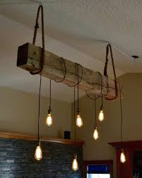 chandeliers 1930s structural beam edison bulb light fixture project chandeliers for bathrooms glass chandeliers for