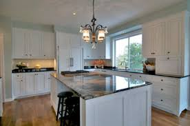 We pride ourselves on utilizing the highest quality products and. Cabinet Refinishing San Diego Cabinet Refinishing San Diego Kitchen Cabinet Painting San Diego