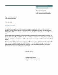 cover letter for manufacturing jobs lt10192756 sample cover letter for job resume letters office com