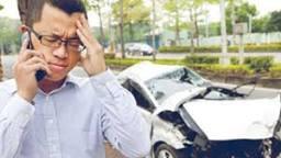 Auto Accident Lawyers | ChasenBoscolo Injury Lawyers