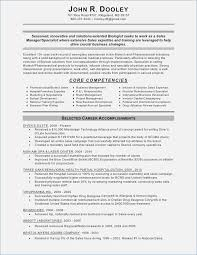 Import Export Specialist Sample Resume Delectable Import Export Specialist Cover Letter Import Export Specialist