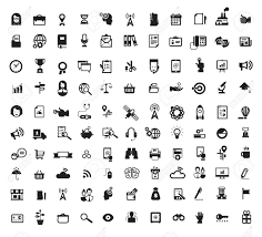 Free Resume Icons Icons Vector Formatjpg Royalty Free Cliparts Vectors And Stock 6