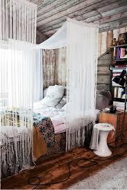 30 cozy bohemian bedroom decor ideas