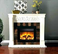 hampton bay electric fireplace bay electric fireplace reviews bay inch electric fireplace reviews hampton bay ansley