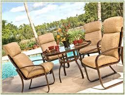 home depot patio furniture cushions. Home Depot Outdoor Furniture Cushions Beautiful Wicker Patio Inspirational Metal Tableca D