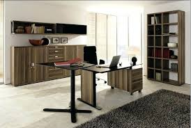 trendy home office furniture. Interesting Furniture Luxury Home Office Furniture Modern Ideas Trendy   Throughout Trendy Home Office Furniture F