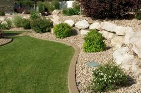 Beautiful Backyard Landscape Ideas Design  Backyard Landscape Backyards Ideas Landscape