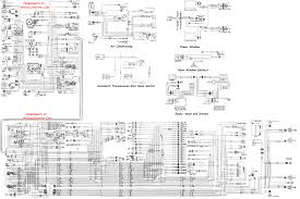 wiring diagram for subaru car radio wiring image subaru clarion radio wiring diagram wiring diagrams and schematics on wiring diagram for subaru car radio