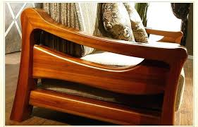 wooden sofa set designs. Wooden Sofa Set Designs For Living Room Teak Wood Design Furniture