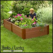 garden hooks. Click To Enlarge Garden Hooks T