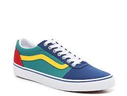 <b>Men's Shoes</b> | DSW