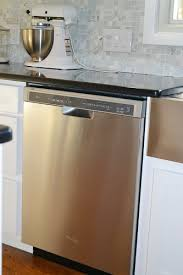 scratch and dent dishwasher. Brilliant Dent Scratch And Dent Dishwasher For And I