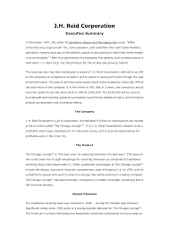 candle business plan pdf  get a custom highquality essay here