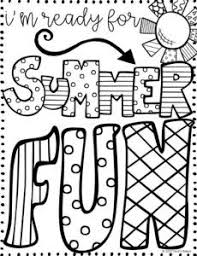 Small Picture Language Arts Coloring Pages Happy For Coloring