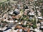imagem de Astorga+Paran%C3%A1 n-1
