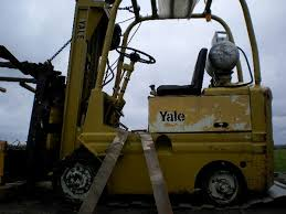 4 way forklift forklift truck operative jobs in huddersfield p6000 and forklift