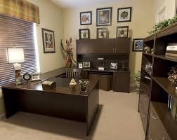 den office ideas. Den Office Ideas. 1024x812 Ideas L M
