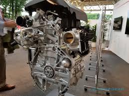 2018 honda sports car. beautiful honda hondahonda fury bobber honda sports car list 1990 cb750 nighthawk  used dual purpose and 2018 honda sports car n