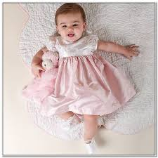 image trendy baby. Trendy Baby Girl Clothes Pinterest Image
